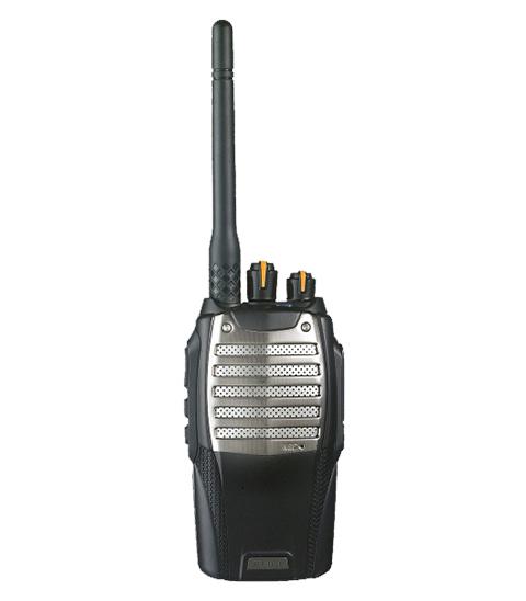 科立讯PT300对讲机