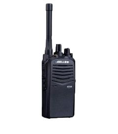 欧标无线专业对讲机