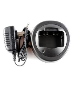 LT-6600 对讲机配件 灵通原装充电器