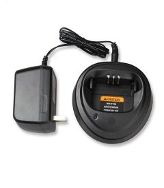 GP3688 摩托罗拉对讲机 充电器