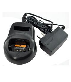 民用手台 CLS1418摩托罗拉原装充电器