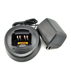 配件适用GP328 GP338 PTX760防爆电池 GP328充电器