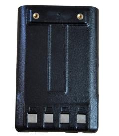 SMP V8 V28 摩托罗拉对讲机配件 1200毫安原装锂电池