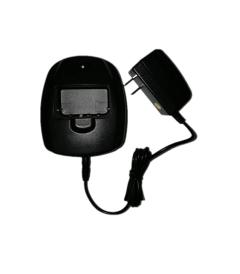 TH-308H 传令兵欧标对讲机充电器
