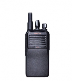 MagOne A5D无线对讲机