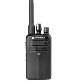 MagOne Q5无线对讲机