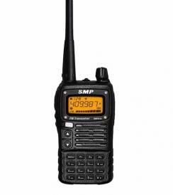 摩托罗拉Smp818无线对讲机