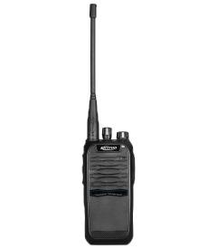 科立讯S785数字对讲机