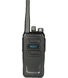 科立讯S765商业数字对讲机