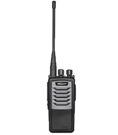 科立讯S585双模手持机