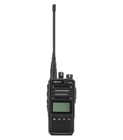 科立讯S566数字手持机