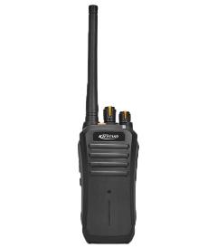 科立讯PT180D超小型数字对讲机