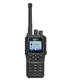 科立讯DP990高端数字机