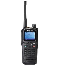 科立讯DP770对讲机