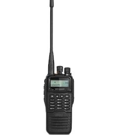 科立讯DP660对讲机