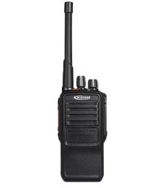 科立讯DP585对讲机