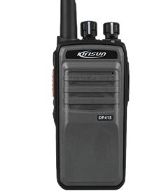 科立讯DP415录音对讲机