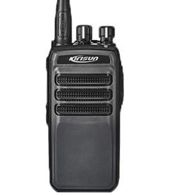科立讯DP405对讲机