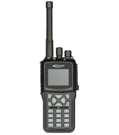 科立讯DP980对讲机