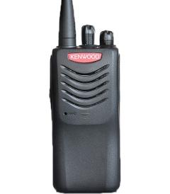 建伍TK-U100D对讲机