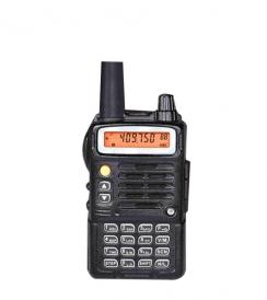 灵通LT-6600对讲机