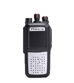 灵通LT-8000对讲机
