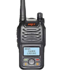 环球通GH-555L电信插卡对讲机