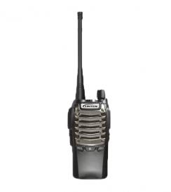 灵通LT-9000对讲机