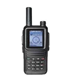 特锐特TGK-G2000插卡对讲机