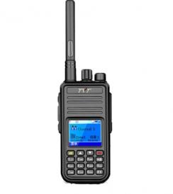 特易通G600公网对讲机