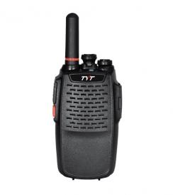 特易通TH-V70插卡对讲机