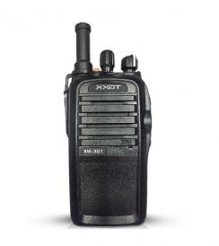 特锐特TGK-M8对讲机