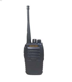 摩海威无线对讲机CP-5110