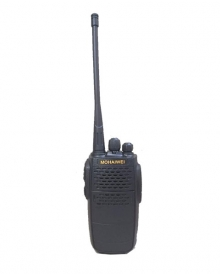 摩海威无线对讲机CP8110 PLUS