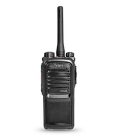海能达PD700S数字录音对讲机