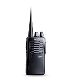 海能达TC-500无线对讲机