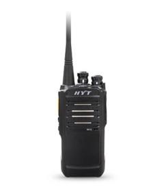 海能达TC-500G高品质对讲机