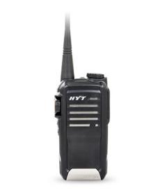 海能达TC-510商用对讲机