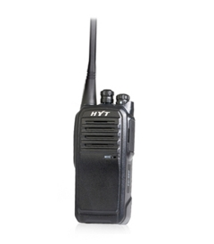 海能达TC-560全频段专业对讲机