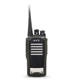 海能达TC-620专业对讲机
