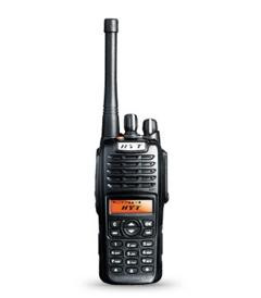 海能达TC-780专业无线对讲机
