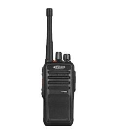 科立讯DP485对讲机