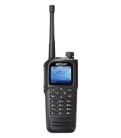 科立讯DP780对讲机