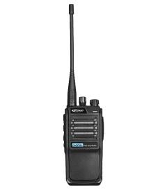 科立讯S565数字手持对讲机