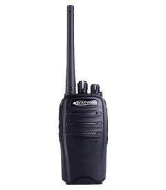 科立讯PT260对讲机