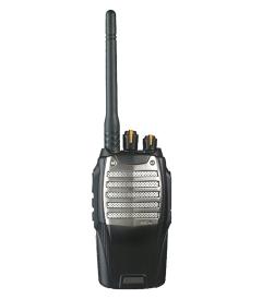 山东科立讯PT300对讲机