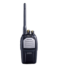 科立讯PT200对讲机