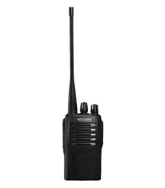 科立讯PT668对讲机