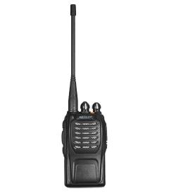 科立讯PT558S对讲机