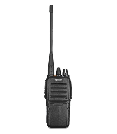 科立讯PT3600对讲机